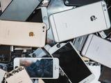 舊手機去哪兒了?每月有6000臺iPhone被當垃圾銷毀