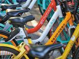 2019共享出行藍皮書公布:共享單車進入理性發展期
