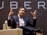 Uber締造者徹底出局 共享經濟盈利前景仍然渺茫