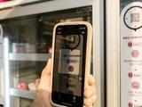 擁抱2020年代:新零售的創新將來自于技術變革