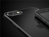 疑似蘋果iPhone SE2手機最新渲染圖曝光