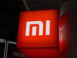 小米公布今年電視銷量:中國市場已超1000萬臺