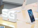 最低賣1999元!一大撥5G手機來了 啥時候該下手?