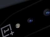 一加將在CES推出Concept One手機:或為曲屏概念機