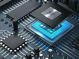 5G+后摩爾定律時代:半導體產業競合走向何方?