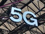 中國廣電獲批4.9GHz頻段 有望啟動大規模5G建設