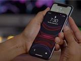 分析師:今年5G蘋果iPhone不支持毫米