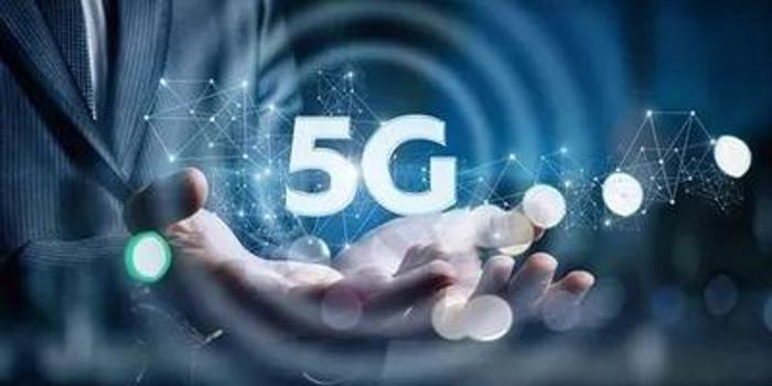5G手機價格持續下探 誰在收割中端市場