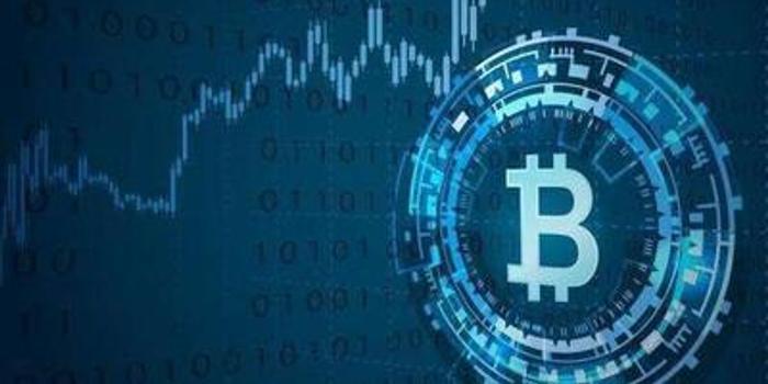 擠壓虛擬貨幣交易所泡沫 監管要從快從重