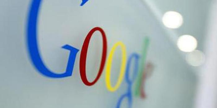 谷歌CEO:對人類來說人工智能比火和電更加意義深遠