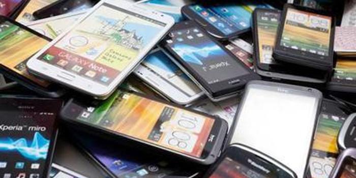 挖掘沉默的巨礦:電商撬動手機回收千億規模新市場