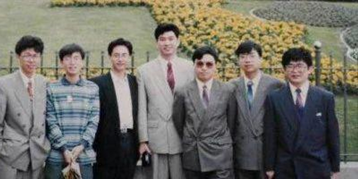 網上扎金花_華為操作系統28年史