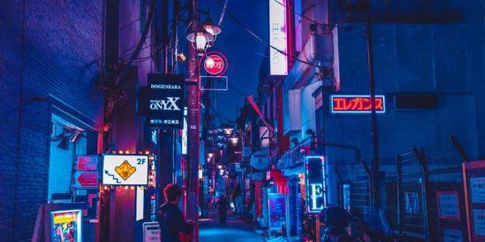 日本消費社會演變史:窺見未來20年的中國