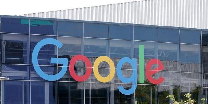 雙色球中獎查詢_傳美國司法部對谷歌展開反壟斷審查:涉及廣告和搜索