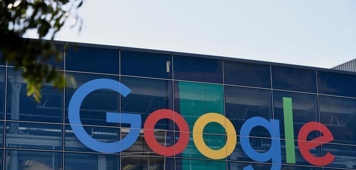 谷歌翻译又遭diss:到底有没有用?