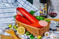 天津二商迎宾公司保障食品安全 让百姓吃到放心肉
