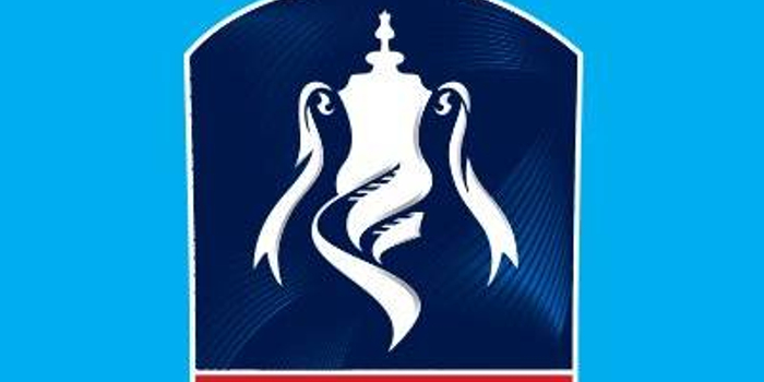 足总杯第四轮全部对阵:阿森纳vs曼联 曼城vs伯恩利