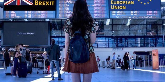 英國脫歐為何如此之難?脫歐陣營的空頭支票難兌現