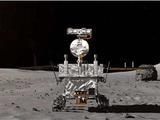 探测器在月球南极坠毁!沉默80多天后,印度终于主动承认失败