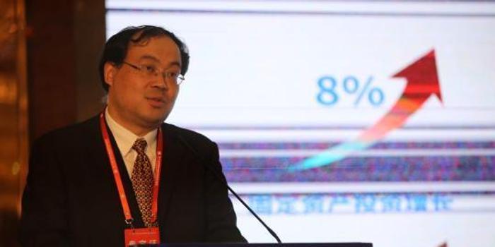 首届河南自贸试验区高质量发展论坛在郑州举行