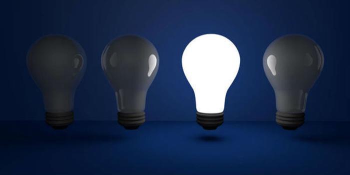 跨國企業海外創新:百年全球最大化工巨頭的創新邏輯