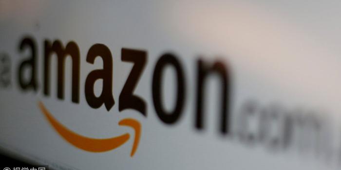 """双十一后""""黑五""""将至 亚马逊中国继续押宝跨境电商"""