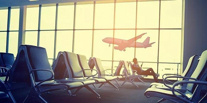 拒乘飛機的環保潮流下 承壓的歐洲民航業自救