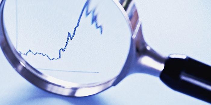 一周牛股:数字货币热潮起 宝鼎科?#38469;?#25511;人变更涨52%
