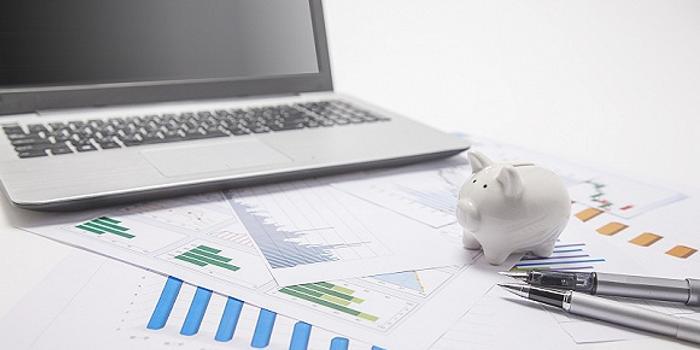 科創板下月起將納MSCI指數系列 不影響納A第三步實施