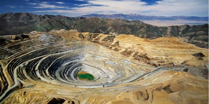 全球最大銅生產商智利國家銅業公司將加入智利大罷工