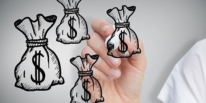 年底前A股還有行情嗎? 防御是公募基金的主流觀點