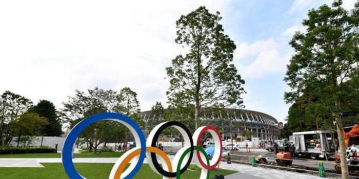 國際奧委會主席:東京奧運馬拉松將改在札幌舉行