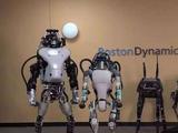 美国计划,未来30年内造出半机械士兵,融合肉体与机械的双重优势