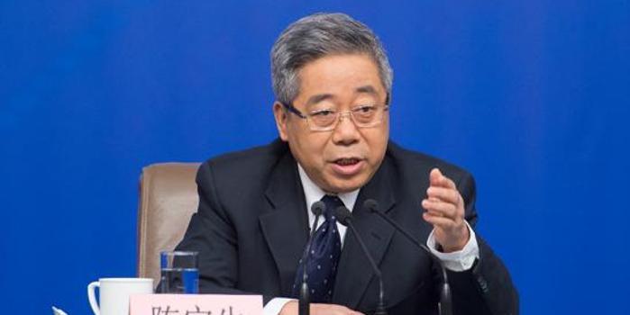 教育部:中國新增勞動力中48.2%接受過高等教育