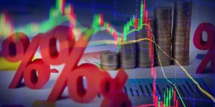 韓國央行再度降息 IMF:全球經濟增速或創11年新低