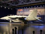 8500万美元的战机被烧毁,美国拒绝赔偿:不关我们的事