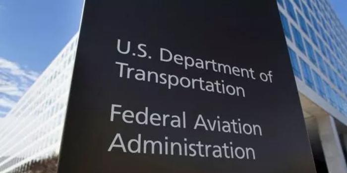 """被指""""手上沾滿血"""" 美國聯邦航空局的大麻煩來了"""