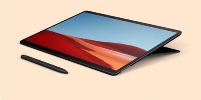 最貴Surface平板太坑了:逼你多花2000元