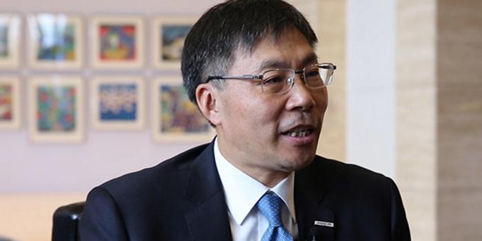 浪潮集團董事長:科創板有利于激發創新活力 接軌國際