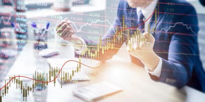 基金業投資實體經濟超10萬億,一二級市場聯動輸血