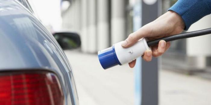 新能源补贴退坡刺激低速电动车销售 2年平淡销
