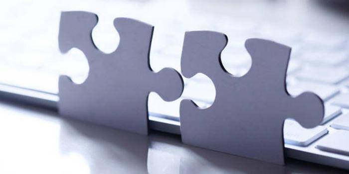 山東重工控股中國重汽集團 開創先整合后重組模式