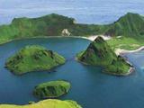 为了夺回四岛不惜开战,安倍终于迈出危险一步,随后被轰炸机警告