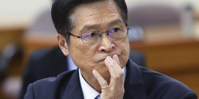 新加坡部隊練中文并提升與大陸合作 臺灣玻璃心了