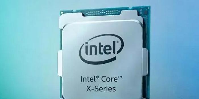 酷睿X系列發布引發英特爾與AMD CPU價格戰