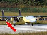 中国TB001无人机,曝光最强战斗力姿态!歼杀敌人于3000公里之外