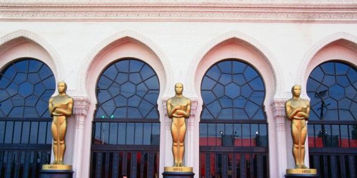 奧斯卡部分獎項將不會直播 美媒:為挽救收視率