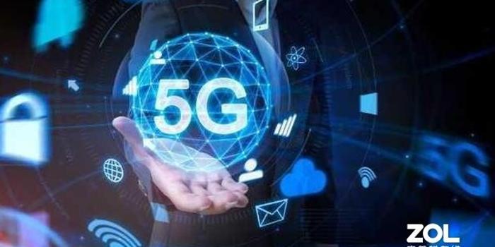 廠商假重視:喊了半天 為何5G手機新品個位數?