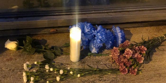 紐約曼哈頓唐人街4名流浪漢被殺 含一83歲華裔