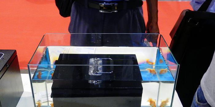 鋰電池折桂諾獎 國內相關上市公司92家三成在廣東